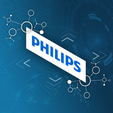 Blog Thumbnail Ensuring Operational Efficiency and Employee Connectivity During COVID-19 at Philips
