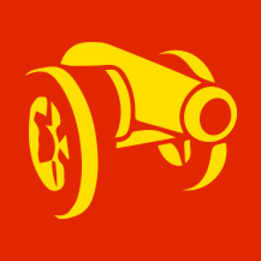 Blog Thumbnail The Emergence of China's New Weapon: the Great Cannon