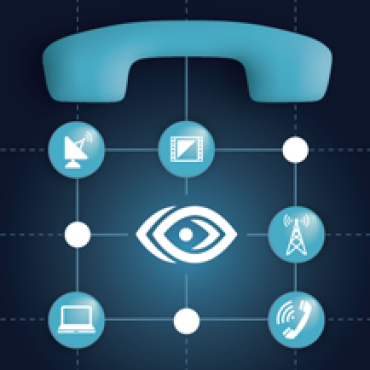 Blog Thumbnail Gartner's Take on Unified Communications Monitoring