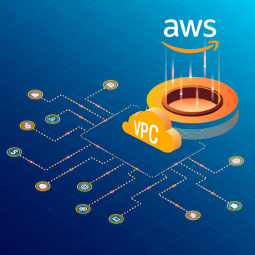 Blog Thumbnail How to Monitor API Endpoints from AWS VPCs