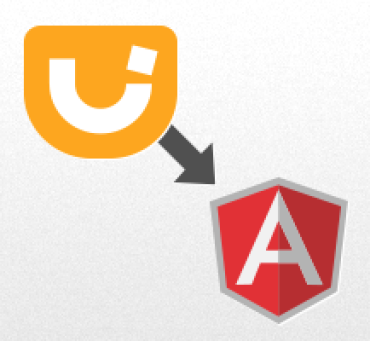 Blog Thumbnail Creating Extensible Widgets Part 1: jQuery to AngularJS