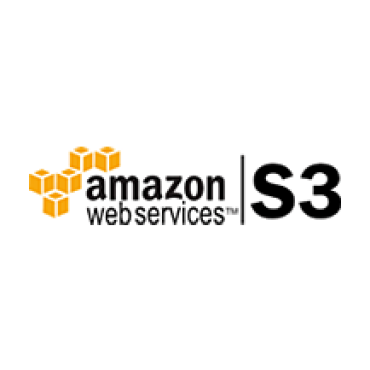 Blog Thumbnail AWS S3 Outage Likely Caused by Internal Network Issue