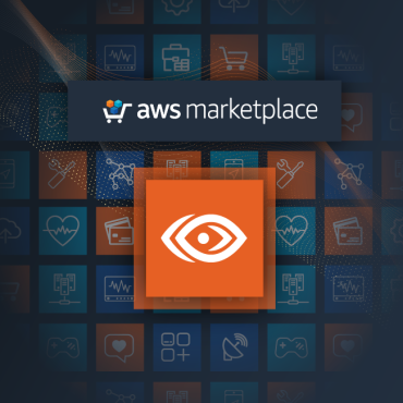 Blog Thumbnail ThousandEyes Is Now Available on AWS Marketplace — Join Us for a Live Demo at AWS re:Invent 2020