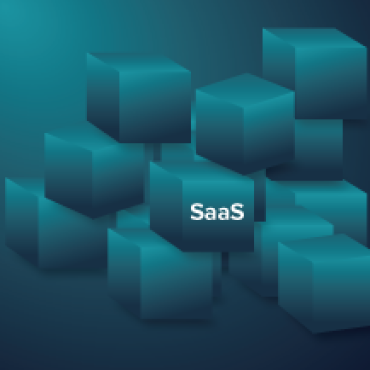 Blog Thumbnail The Building Blocks of SaaS are Also Risks
