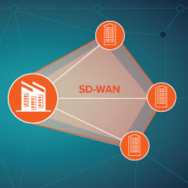 Blog Thumbnail Understanding SD-WANs: Benefits and Limitations