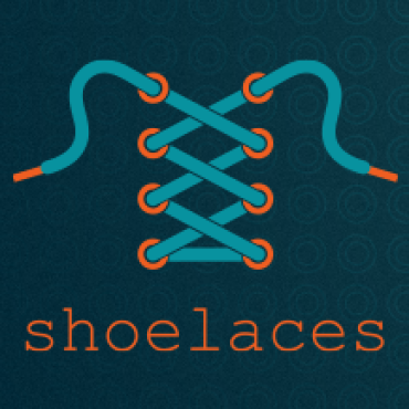 Blog Thumbnail Open-Sourcing Shoelaces: A Tool for Unmanned Server Bootstrapping