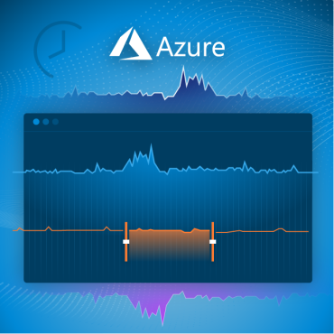 Blog Thumbnail Microsoft Azure Releases Performance Dashboard Powered by ThousandEyes