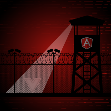 Blog Thumbnail Prison Break: Escaping AngularJS
