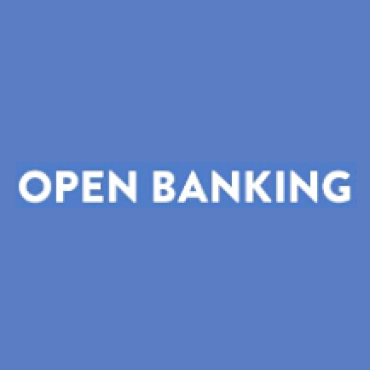 Blog Thumbnail Monitoring Open Banking APIs