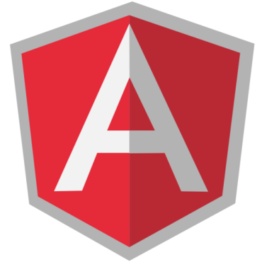 Blog Thumbnail Improving End User Experience with AngularJS