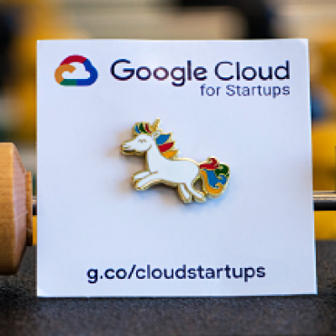 Blog Thumbnail Google Cloud NEXT '18: Rainbow Unicorns and Multi-Cloud