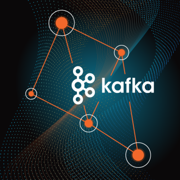 Blog Thumbnail Kafka Streams in the Endpoint Agent